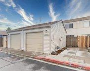 13832 Lear Blvd., Reno image