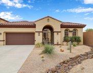 31634 N 21st Lane, Phoenix image