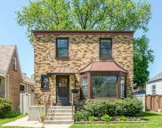 2912 Edgington Street, Franklin Park image