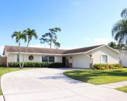 130 Cortes Avenue, Royal Palm Beach image