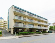 9 60th St Unit 302, Ocean City image