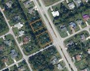 1692 SW Airoso Boulevard, Port Saint Lucie image