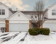 1149 Coventry Circle Unit 1149, Glendale Heights image