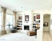 650 W Desert Avenue, Gilbert image