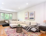 445 Broadway Unit #1Q, Hastings-On-Hudson image