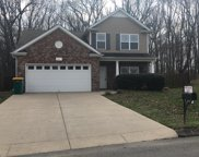 6017 Chickadee Cir, Spring Hill image
