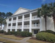 4940 Windsor Green Way Unit 301, Myrtle Beach image