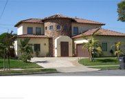 11783 Dogwood Avenue, Fountain Valley image