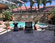 5074 Rustic Oaks Cir, Naples image