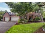 14207 SW KOVEN  CT, Tigard image