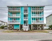 214 30th Ave North #202 Unit 202, North Myrtle Beach image