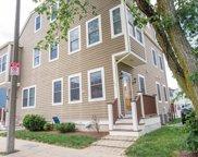857 Adams St Unit 857, Boston image