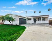947     Finegrove Avenue, Hacienda Heights image