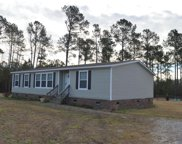 947 Little Macedonia Road Nw, Supply image