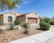 5338 W Beautiful Lane, Laveen image
