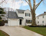 2510 Brandon Road, Columbus image