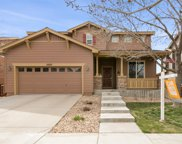10105 Sedalia Street, Commerce City image
