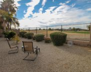 30002 N Little Leaf Drive, San Tan Valley image