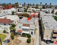 120   N Berendo Street, Los Angeles image