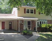 4804 WILLET DRIVE, Annandale image
