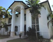 8100 Sw 183rd St, Palmetto Bay image