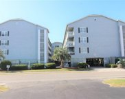 1509 N Waccamaw Dr. Unit 325, Garden City Beach image