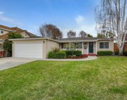 2322 Tulip Rd, San Jose image