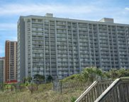 9820 Queensway Blvd. Unit 401, Myrtle Beach image