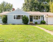205 GIBSON ROAD, Annapolis image