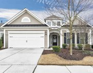 118 Abbey View Way, Cary image