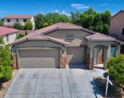 17422 W Buckhorn Trail, Surprise image