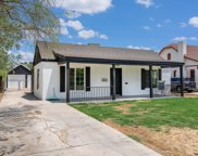1801 N 16th Avenue N, Phoenix image
