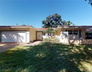 1533 Ancona Ave, Coral Gables image