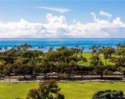 1317 Laukahi Street, Honolulu image