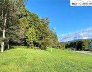 Tract F Blowing Rock  Boulevard, Blowing Rock image