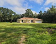 19035 Nw 18th Place, Dunnellon image