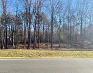 Lot 4 NC Highway 801, Advance image