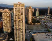 2955 Atlantic Avenue Unit 4101, Coquitlam image