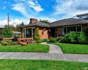 3440 42nd Ave W, Seattle image