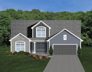 10044 Arnold  Drive, Woodlawn image