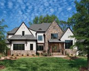 7496 Wellwood Dr, College Grove image
