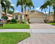 12206 Blair Avenue, Boynton Beach image
