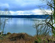 11623 10th Ave NW, Gig Harbor image