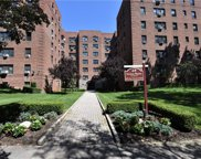 505 Lincoln  Avenue Unit #E610, Mount Vernon image