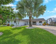 27126 Harbor Dr, Bonita Springs image