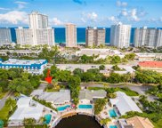 3821 NE 34th Ave, Fort Lauderdale image