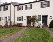 912 Hollyview   Lane, West Chester image