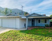 750 4th Street, Norco image
