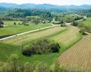 27.16 Gainesville Highway, Blairsville image