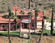 47850 Rock Mountain Dr, Fallbrook image